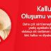 Kallus (Nasır) Oluşumu ve Diyabetteki Önemi