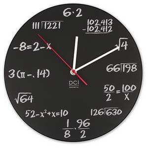hermosos y creativos diseños de relojes