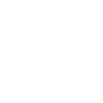 http://www.actionjazz.fr/