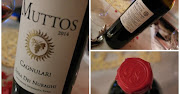 Vino della settimana / Wine of the week