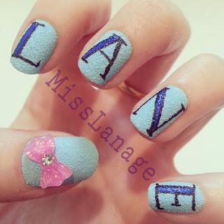 lane-tattoo-nail-art-design-barry-m