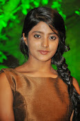 Ulka Gupta photos at Andhrapori audio-thumbnail-12