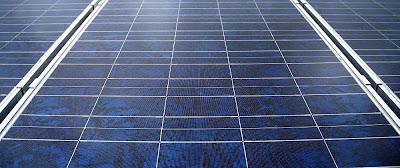 private placements windkraftwerk solarkraftwerk photovoltaik pv deutschland weltweit privatplatzierung