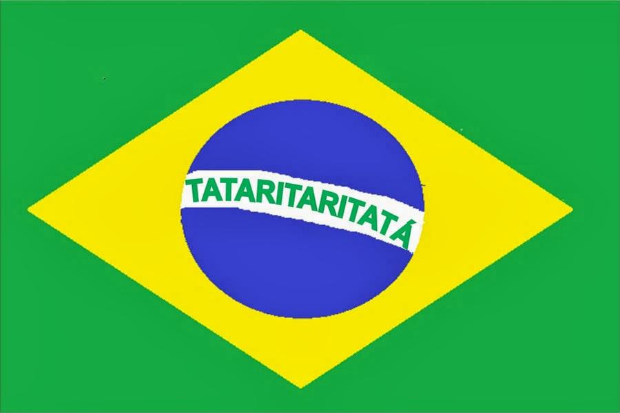 TATARITARITATÁ