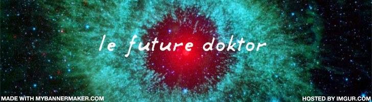 Le Future Doktor