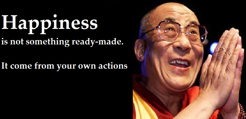 mc f bbment inspirational words tenzin gyatso the