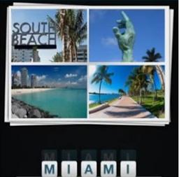 Celebrity Guess Answers - Game Solver