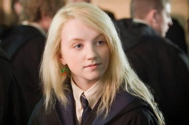 Apakabar Para Pemain Harry Potter Setelah 3 Tahun Belalu