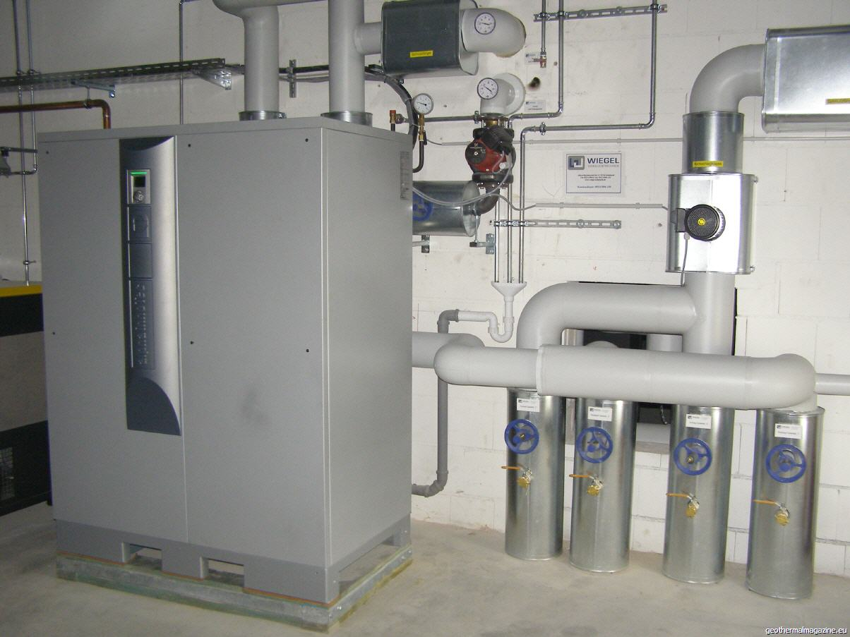 El peri dico de el prat como ahorrar miles de euros en for Como ahorrar en calefaccion de gas