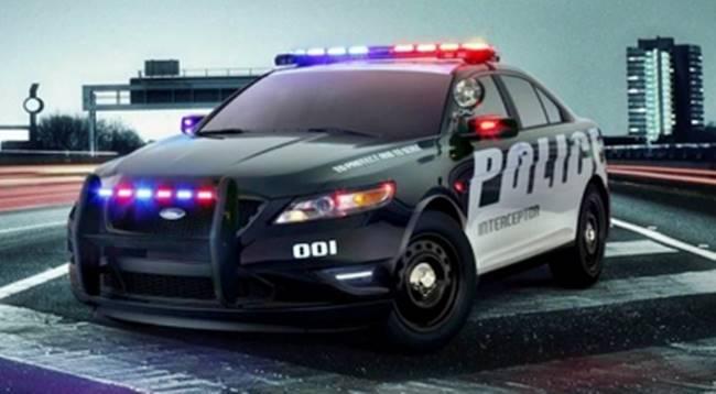 2017 ford taurus police interceptor specs icars reviews. Black Bedroom Furniture Sets. Home Design Ideas