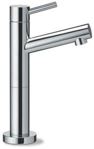 Blanco 157-051 Alta Bar Faucet