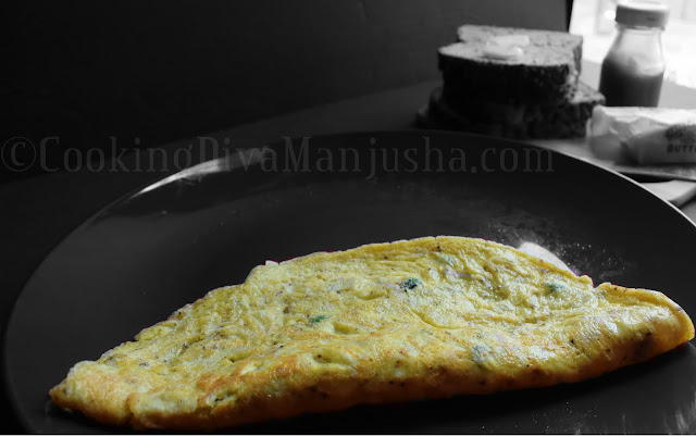 indian-omelet-recipe