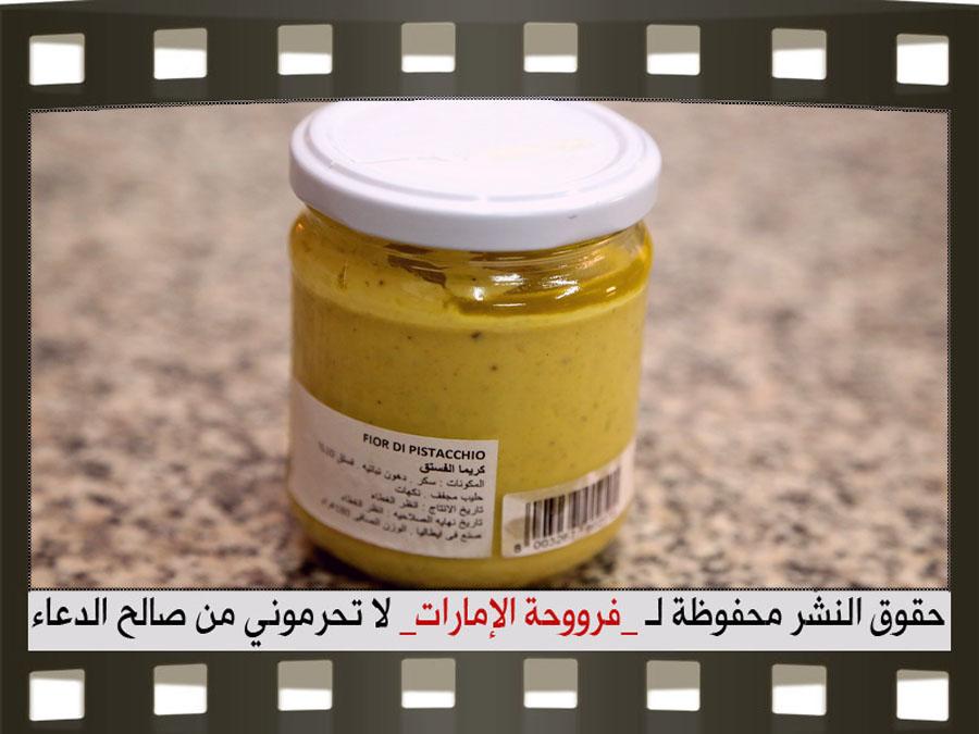 http://3.bp.blogspot.com/-mpRSaPzRR_A/Vi4RNu2O33I/AAAAAAAAXrs/KS7c2RTvDME/s1600/15.jpg