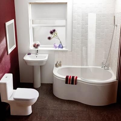 kamar-mandi-kecil-sederhana