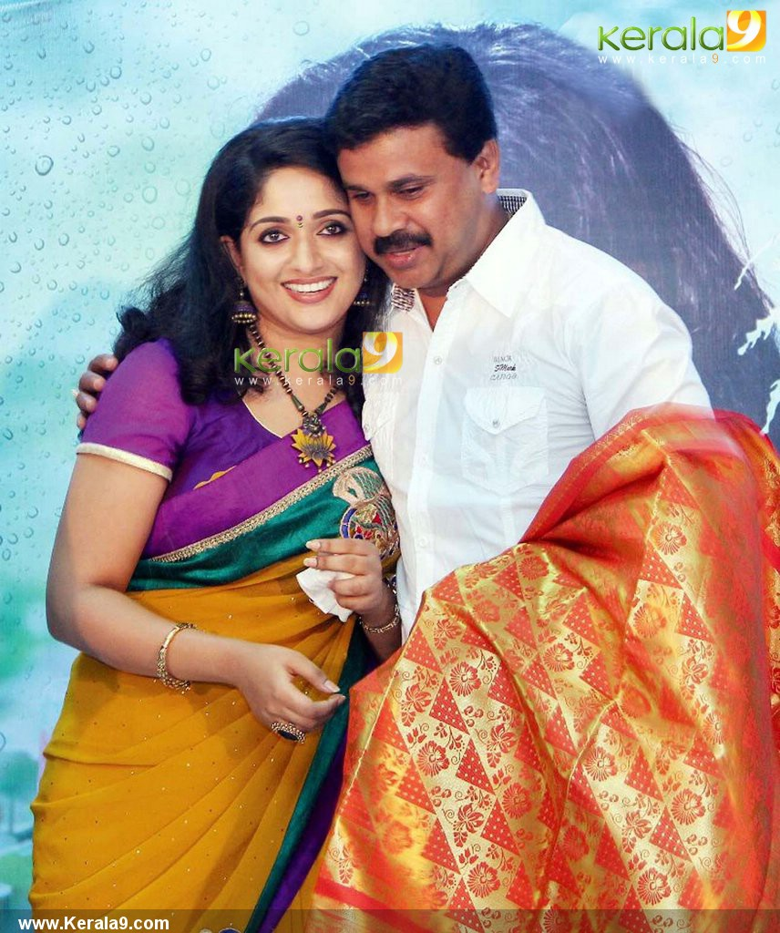 Dileep Kavya Affair http://2011keralaelectionresults.blogspot.com/2012/08/kavya-madhavan-music-album-launch.html