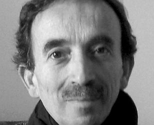 Luis Santana