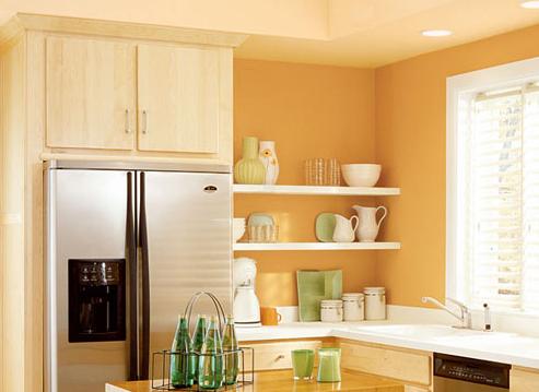 Kitchen Cabinet Paint Ideas Colors | Best Info Online