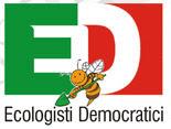 Ecologisti democratici