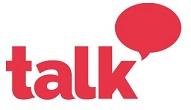 talk online anket