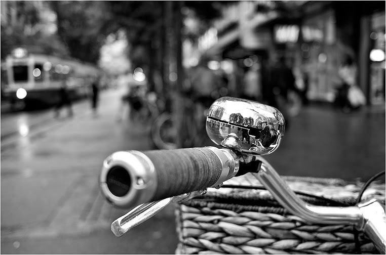 Compact Camera, Photo of the Day in Emphoka by Cle, Leica X2, http://flic.kr/p/dmhJXe