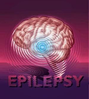 Pengobatan Penyakit Kejang Kejang Epilepsi Secara Alami