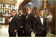 . Big Time Rush