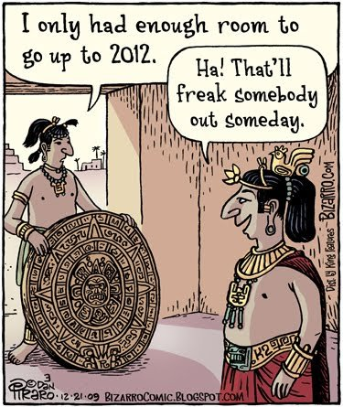[Image: Mayan-Calendar.jpg]