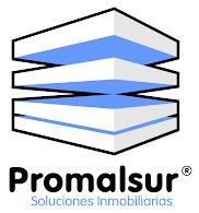 Blog Inmobiliario Promalsur