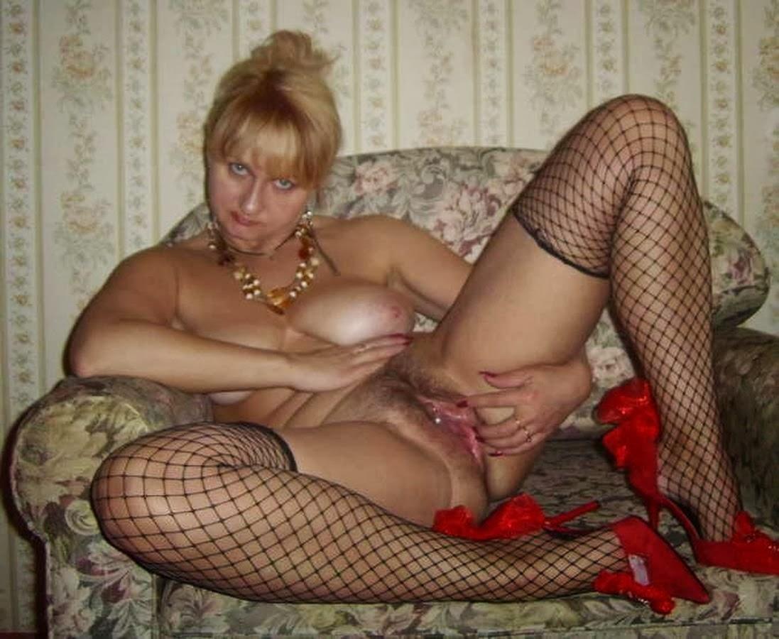 женщины 30.65лет.знакомство для секса.большие фото