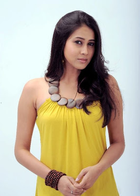 actress without dress photos and picture design kamapisachi actress