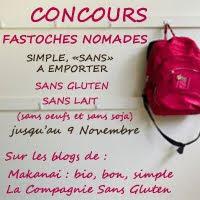 http://3.bp.blogspot.com/-mpdNoBhgVrY/TpHOPJ93I4I/AAAAAAAAHLc/hrQTKGuHo_4/s400/Logo-Fastoches-Nomades.jpg