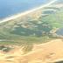 Start bouw van het eerste Groengas-vulpunt op Terschelling