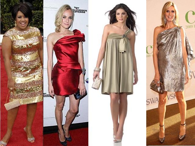 Traje social feminino vestido longo