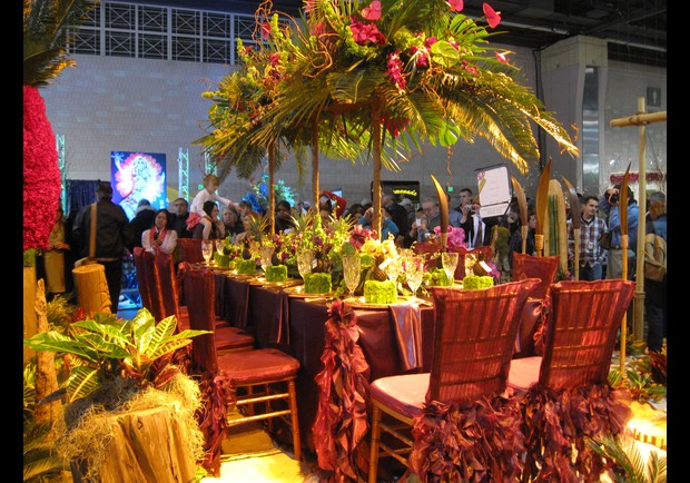 The ka calendar news briefs hawai i island mar 5 2012 for Table decor international inc