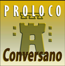 PROLOCO CONVERSANO- ITALIAN FRIENDS IN PROJECT
