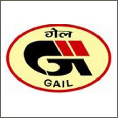GAIL India's Subsidiary Ties Up With Carrizo