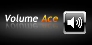Volume Ace v2.9.0