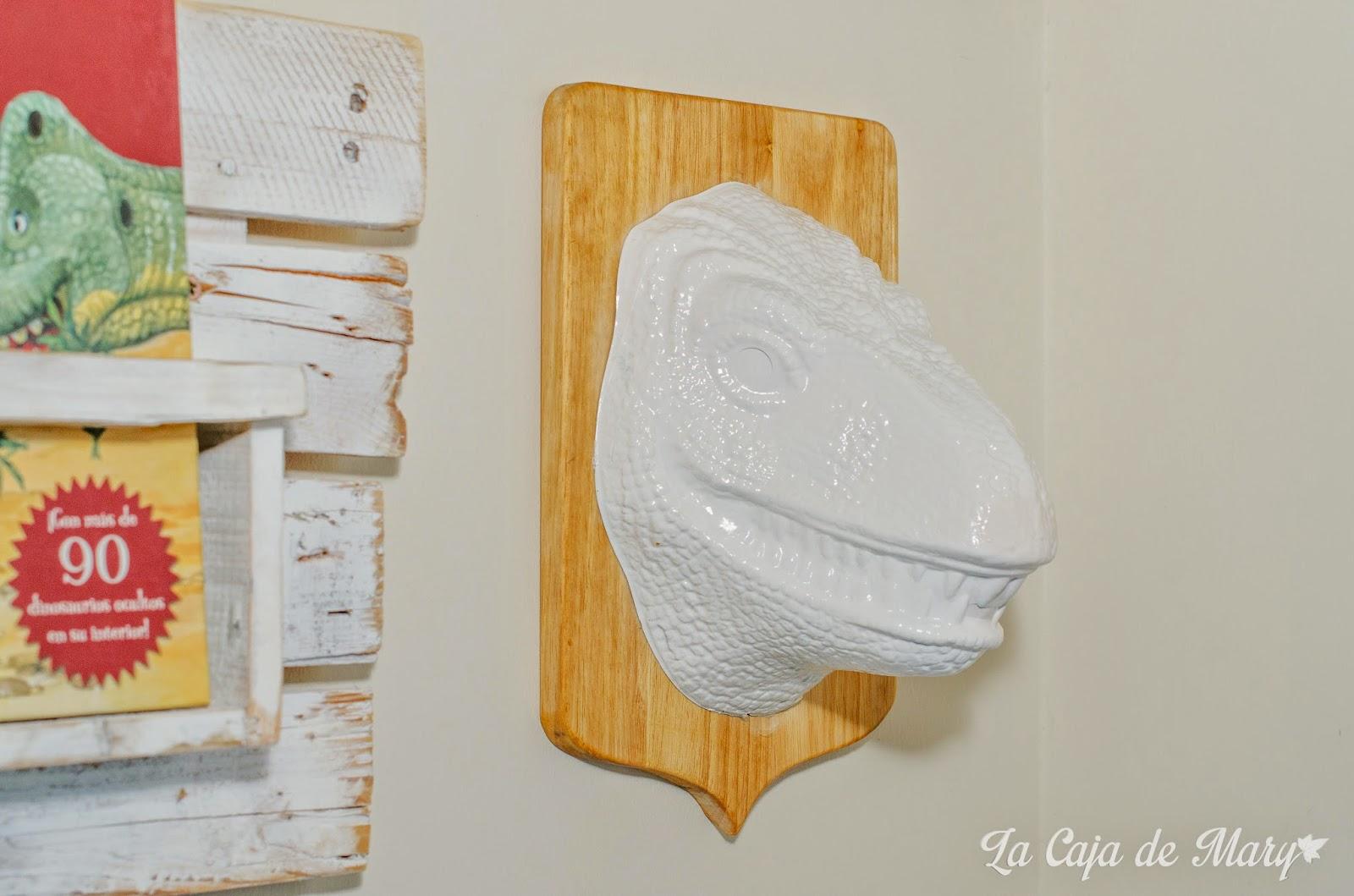 cabeza-dinosaurio-pared