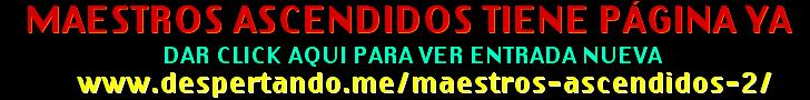 NUEVA PÁGINA