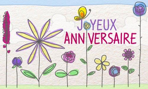 Sms d 39 amour 2018 sms d 39 amour message message - Carte anniversaire 80 ans gratuite a imprimer ...
