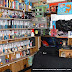 Video Games Lover Room Gallery