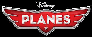Disney Planes Sneak preview