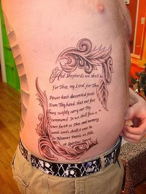 friendship tattoos quotes. 2010 guys. friendship tattoos