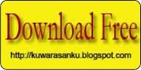 http://downloads.ziddu.com/download/24185083/Smadav-9.8.1---www.kuwarasanku.blogspot.com.exe.html