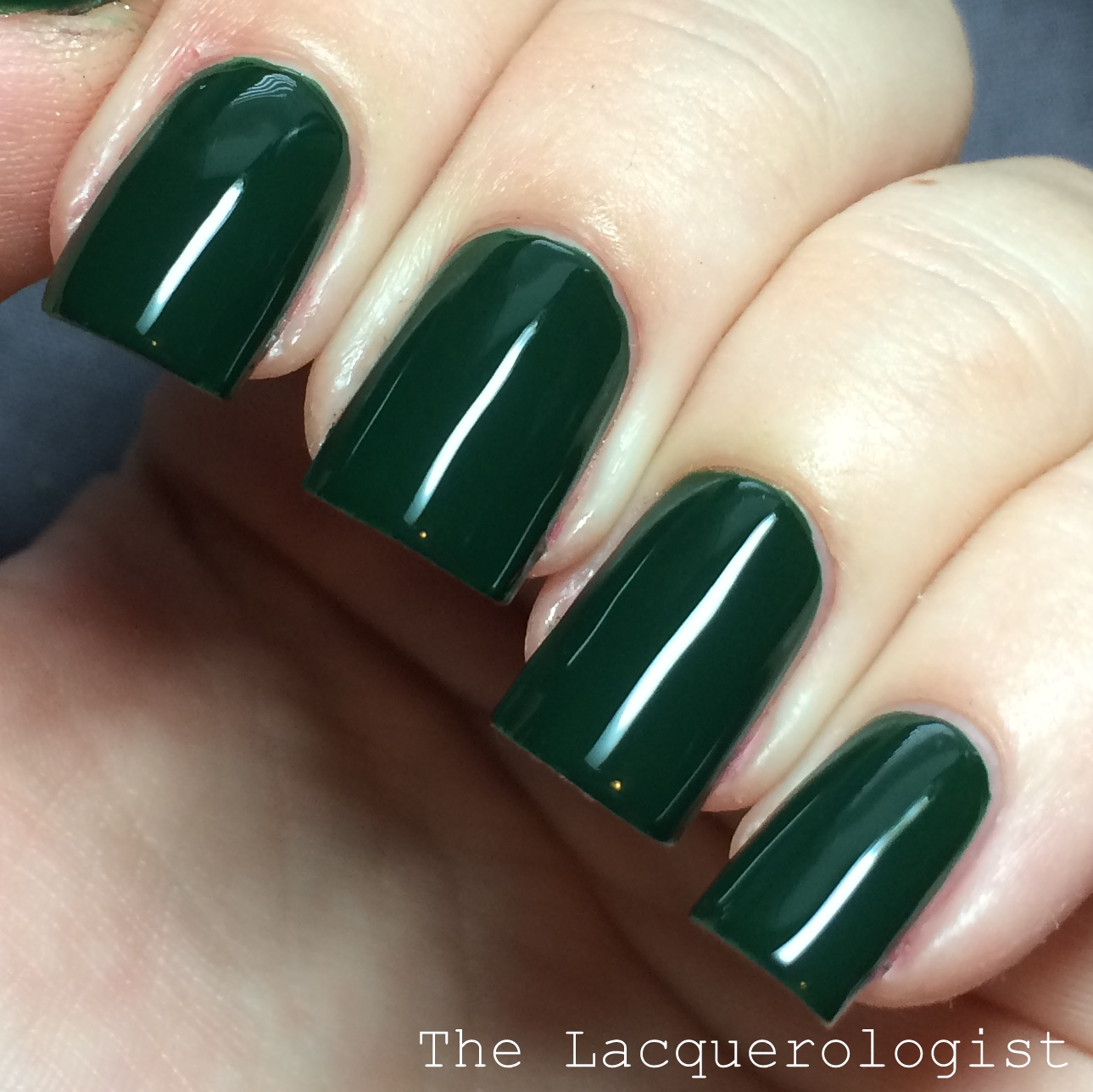 Gwen Stefani Holiday for OPI 2014: Swatches & Review!   Casual ...