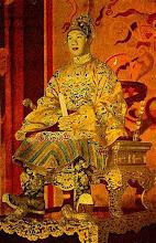 Vua Bảo Đại (1926 - 1945) Huý: Nguyễn Phúc Vĩnh Thụy