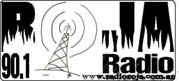 Radio Roja