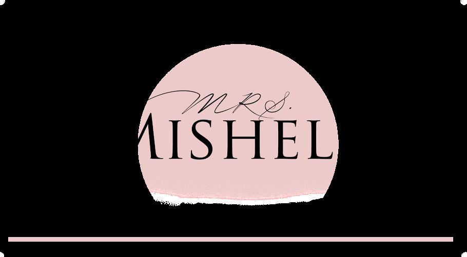 MrsMishell