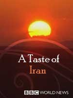 A Taste of Iran 2009 Documentary Movie Watch Online