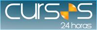 banners do cursos24horas - dinheiro